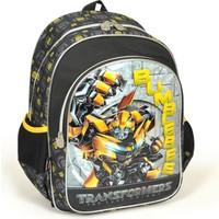 Yaygan Transformers Bumblebee Okul Çantası (53092)