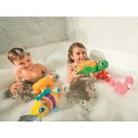 İntex Şişme Ördek Banyo-Su Oyuncağı