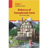 Rebecca Of Sunnybrook Farm Cd'Siz (Stage 1)