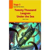 Twenty Thousand Leagues Under The Seacd'Siz (Stage 3)