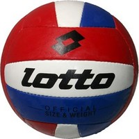 Lotto Ek136 Ball Ruler Vb Voleybol Topu