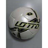 Lotto N6690 Ball Raul 5 Futbol Topu