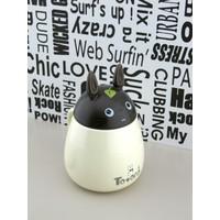 Totoro Kapaklı Kupa - A