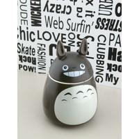 Totoro Kapaklı Kupa - C