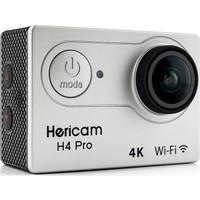 Hericam H4 Pro 4K Aksiyon Kamerası