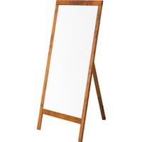 Penguen 60 cm x 110 cm Menü Tahtası Beyaz