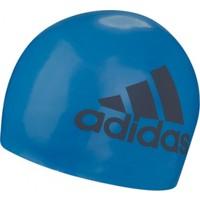 Adidas Unisex Sil Graphic Cap Yüzücü Bonesi AJ8653