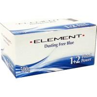 Element Saç Açıcı 500 Gr