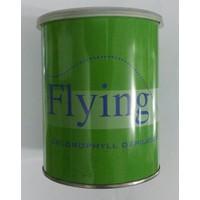 Flying Konserve Ağda Azulen 800 Ml (Tanaçan)