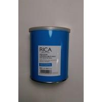 Rica Konserve Ağda 800 Ml Loposoluble Wax (Azulene)