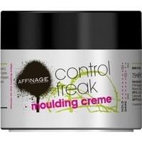 Affinage Control Freak 75 Ml Mouldıng Creme