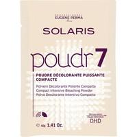 Eugene Perma Solaris Poudr 7 Compact Saç Açıcı 450 Gr