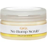 Gigi No Bump Scrub 170 Gr (Vücut Peelingi)