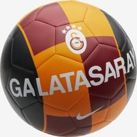 Nike Sc3143-010 Gs Futbol Topu