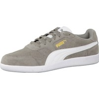 Puma Icra Trainer SD Erkek Spor Ayakkabı 35674128