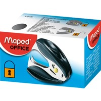 Maped Tel Sökücü Office Tel Sökücü