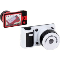Tiko Kalemtraş Fotoğraf Makinesi 578