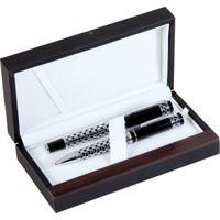 Mikro Takım Kalem 2 Li Siyah 047-2 Rp-Bp