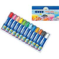 Fantasia Pastel Boya 12 Renk