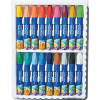 Fantasia Pastel Boya Çantalı 18 Renk