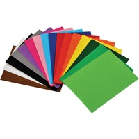 Ticon Fon Kartonu 50-70 150Gr Açık Yeşil