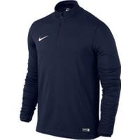 Nike Academy16 Midlayer Top Tişört