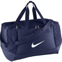 Nike Club Team Seyahat Çantası