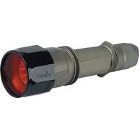 Fenix AD302-R Kırmızı filtre Adaptörü