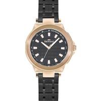 Belmond Srl615.450 Kadın Kol Saati