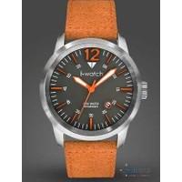 İ-Watch 5272-C5 Erkek Kol Saati