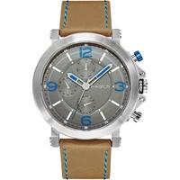 İ-Watch 5303.C3 Erkek Kol Saati
