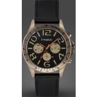 İ-Watch 5332.C5 Erkek Kol Saati