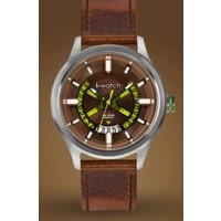 İ-Watch 5352.C1 Erkek Kol Saati