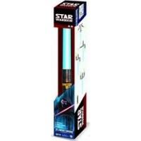 Ekincioğlu Star Wars Elektronik Işın Kılıcı (Mavi)