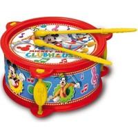 Giochi Preziosi Mickey Mouse Davul