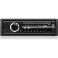 Navitech TDC-4076 Araç Radyo SD/USB Oynatıcı