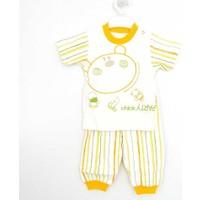 Baby Center 2480 2'li Bebek Takımı