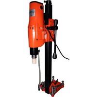 EuroMax Karot EX75001 255mm 2450 watt