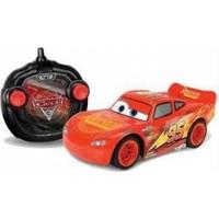 Cars 3 Film Karakteri Mcqueen RC Uzaktan Kumandalı Turbo Araba