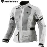 Revit Levante Bayan Motosiklet Montu