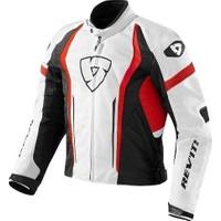 Revit Raceway Motosiklet Mont