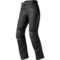 Revit Factor 3 Bayan Motosiklet Pantolonu
