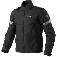 Revit Chronos Gore-Tex Kışlık Motosiklet Montu
