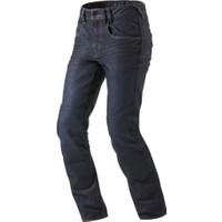Revit Lombard 2 Kot Pantolon (Koyu Mavi)