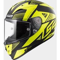 Ls2 Ff323 Motosiklet Kaskı