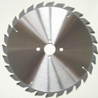 SONAX 190 MM Sunta Ağzı Kesme Bıçağı 090848