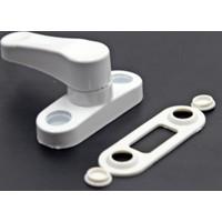 EasyTools PVC Pencere,Kapı Kilidi 840289