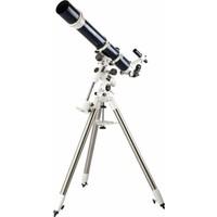 Celestron 21088 Omni XLT 102 Teleskop