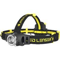 Led Lenser iH6