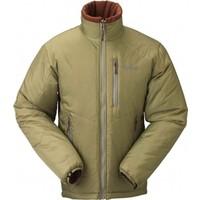 Marmot TR3 Erkek Elyaf Ceket